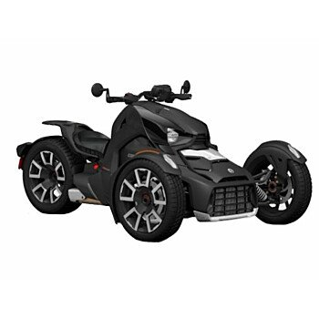 2021 Can-Am Ryker for sale 201011418