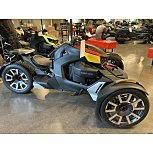 2021 Can-Am Ryker for sale 201011419