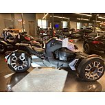 2021 Can-Am Ryker for sale 201011421