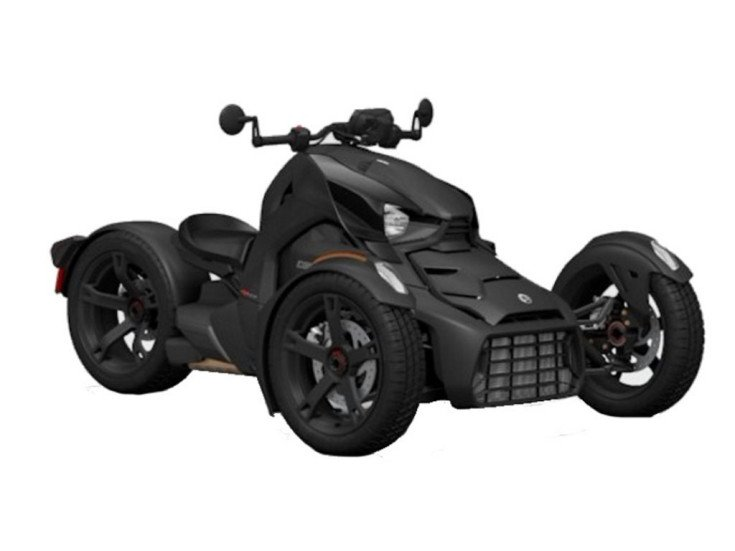 2021 Can-Am Ryker 900 for sale 201018796
