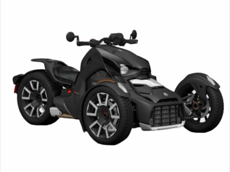 2021 Can-Am Ryker 900 for sale 201018799
