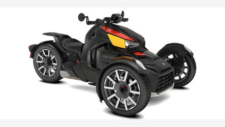 2021 Can-Am Ryker 900 for sale 201020687