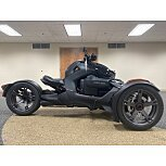 2021 Can-Am Ryker 600 for sale 201021769