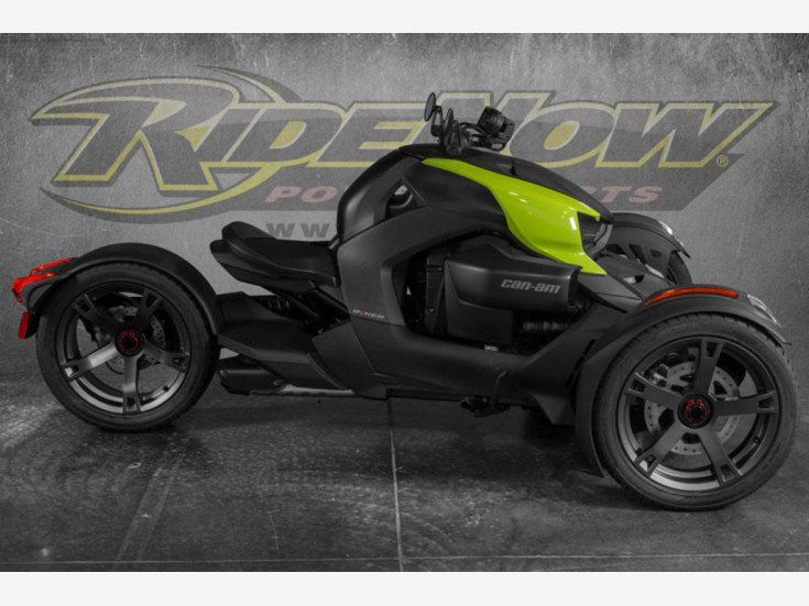 2021 Can-Am Ryker 900 for sale 201021793