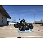 2021 Can-Am Ryker 900 for sale 201022591