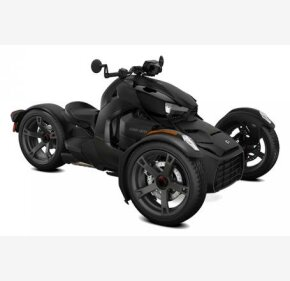 2021 Can-Am Ryker 600 for sale 201026373