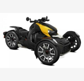 2021 Can-Am Ryker 900 for sale 201027707