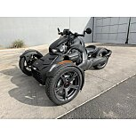 2021 Can-Am Ryker 900 for sale 201037124