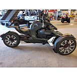 2021 Can-Am Ryker 900 for sale 201037753