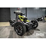 2021 Can-Am Ryker 900 for sale 201039389