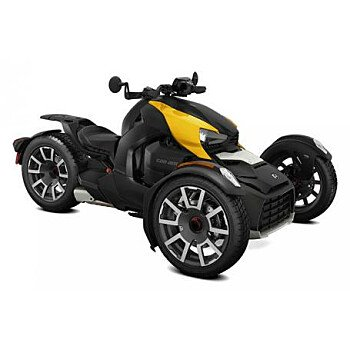 2021 Can-Am Ryker 900 for sale 201040965