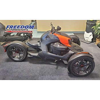2021 Can-Am Ryker 900 for sale 201049298