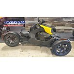 2021 Can-Am Ryker 600 for sale 201049301