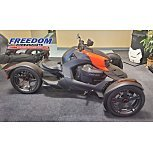 2021 Can-Am Ryker 900 for sale 201049353