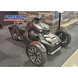 2021 Can-Am Ryker 900 for sale 201049357