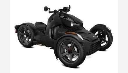 2021 Can-Am Ryker 900 for sale 201049722