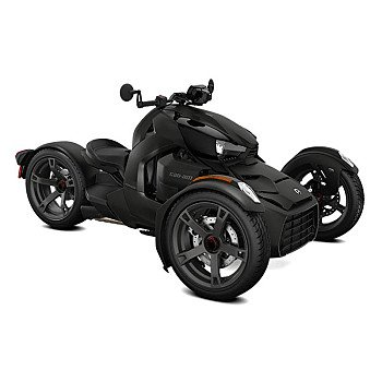 2021 Can-Am Ryker 900 for sale 201052697