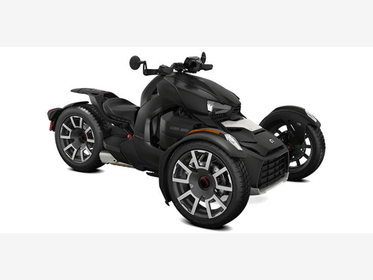 2021 Can-Am Ryker for sale 201059119