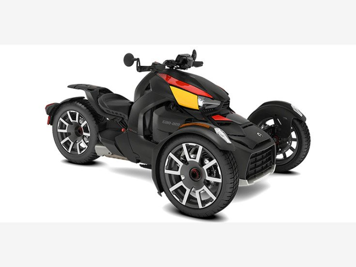 2021 Can-Am Ryker 900 for sale 201060897