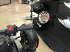 2021 Can-Am Ryker 900 for sale 201061709