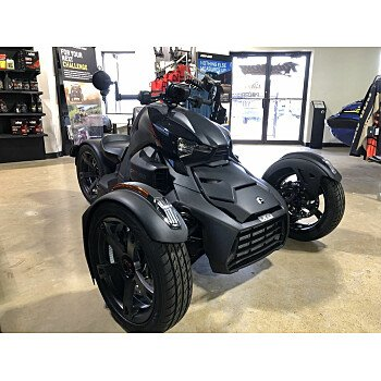 2021 Can-Am Ryker 900 for sale 201061713