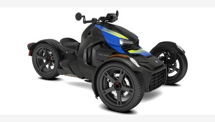 2021 Can-Am Ryker 900 for sale 201062287
