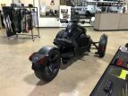 2021 Can-Am Ryker 900 for sale 201066779