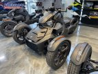 2021 Can-Am Ryker 600 for sale 201070314