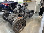 2021 Can-Am Ryker 600 for sale 201070317