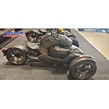 2021 Can-Am Ryker 900 for sale 201070906