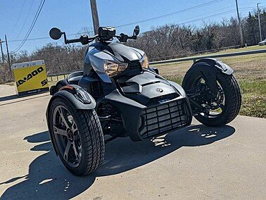 2021 Can-Am Ryker 900 for sale 201073797