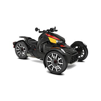 2021 Can-Am Ryker 900 for sale 201075588