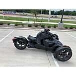 2021 Can-Am Ryker 900 for sale 201076802