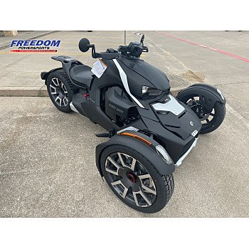 2021 Can-Am Ryker 900 for sale 201079459