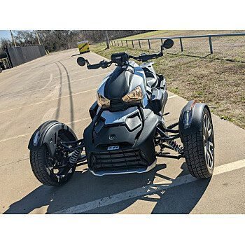 2021 Can-Am Ryker 900 for sale 201087570