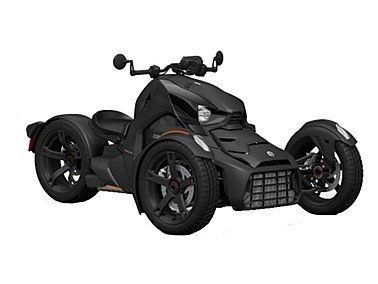 2021 Can-Am Ryker 900 for sale 201094626