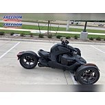 2021 Can-Am Ryker 900 for sale 201110541