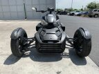 2021 Can-Am Ryker 600 for sale 201116390
