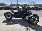 2021 Can-Am Ryker 900 for sale 201116394