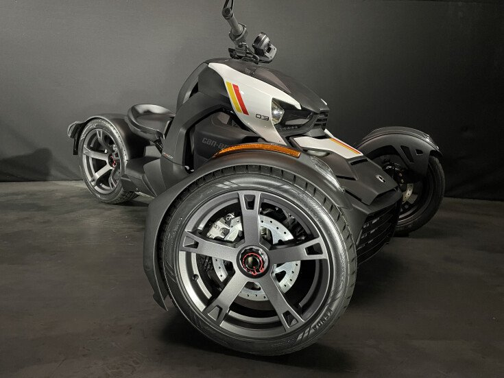 2021 Can-Am Ryker 900 for sale 201147192