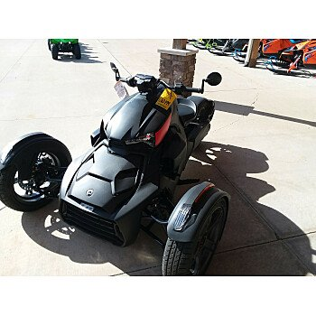 2021 Can-Am Ryker 900 for sale 201148630