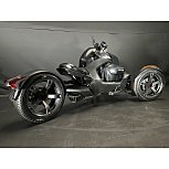 2021 Can-Am Ryker 600 for sale 201158520