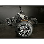2021 Can-Am Ryker 900 for sale 201161412