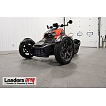 2021 Can-Am Ryker 900 for sale 201181485