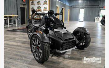 2021 Can-Am Ryker 900 for sale 201184596