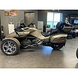 2021 Can-Am Spyder F3 for sale 200951492