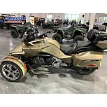 2021 Can-Am Spyder F3 for sale 200973046