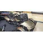 2021 Can-Am Spyder F3 for sale 201049293