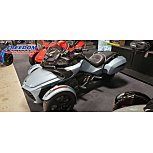 2021 Can-Am Spyder F3 for sale 201049372