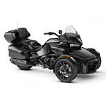 2021 Can-Am Spyder F3 for sale 201058926